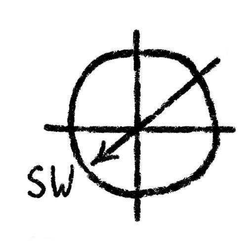 Project Southwest's avatar