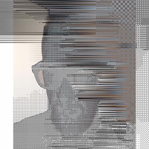 .5mnk's avatar