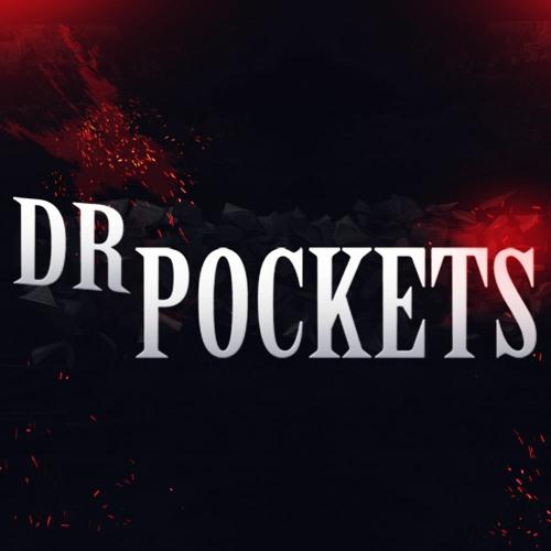 Dr. Pockets's avatar