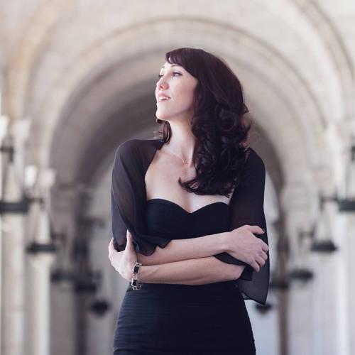 francesita's avatar