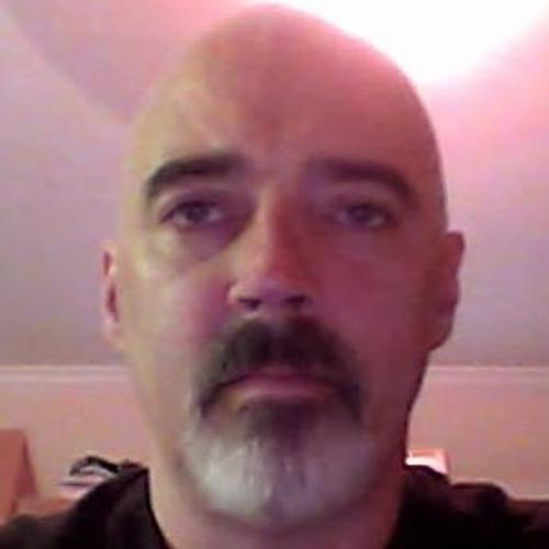 Pete Spangler's avatar