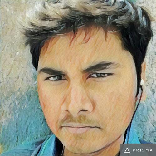 M Singh's avatar