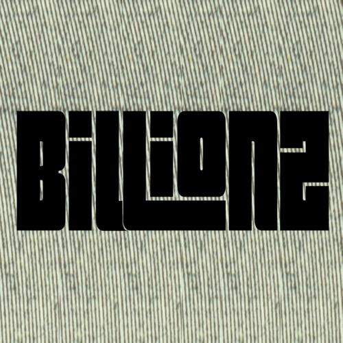 BILLIONZ's avatar