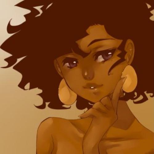 nikali's avatar