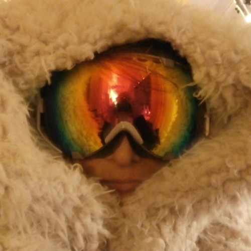 Géraldine D.'s avatar