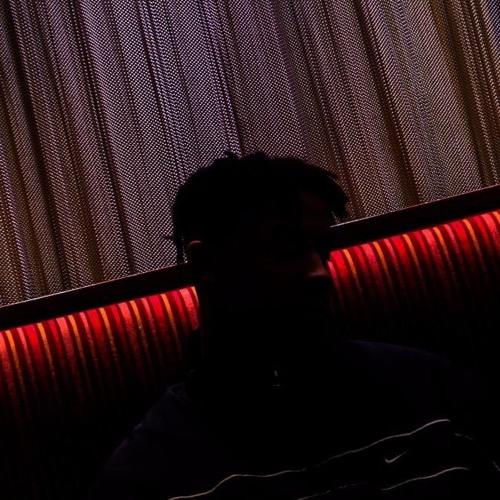 00sace's avatar
