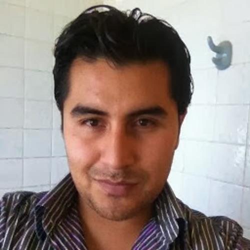 Dante Rodriguez's avatar