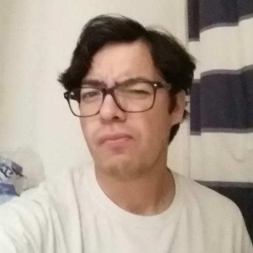kaput's avatar