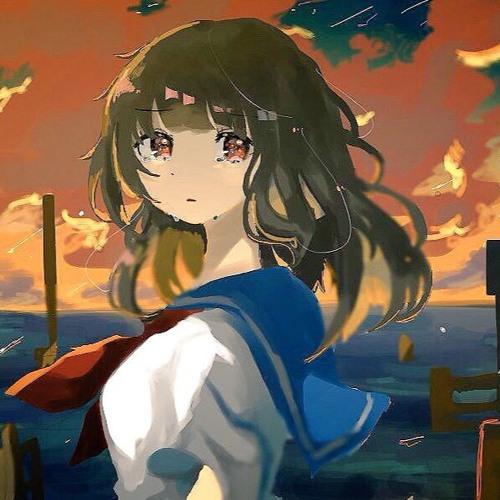 テシマ's avatar