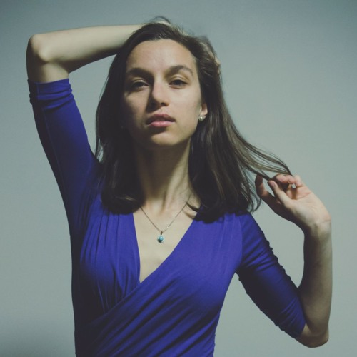 Rose Ottley's avatar