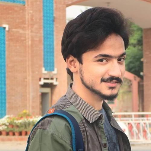 Rana JAwad AhMad's avatar
