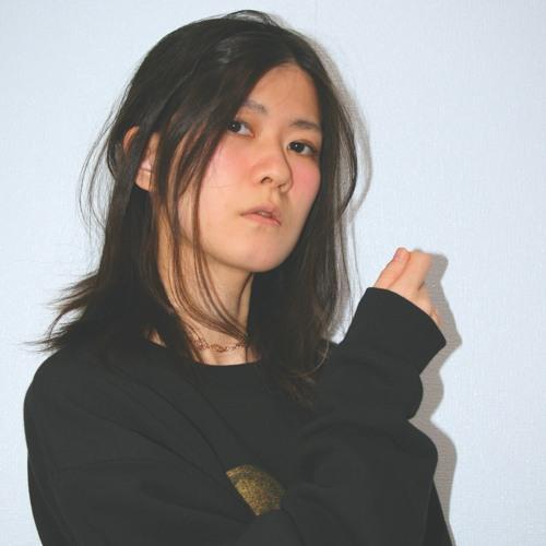 Eriko (plant cell) - JAPAN's avatar