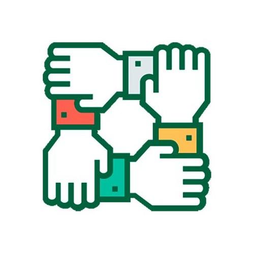 Engage UAB's avatar