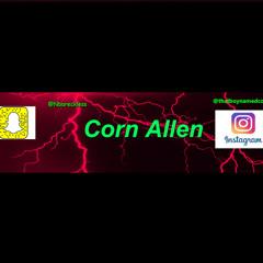 Corn Allen
