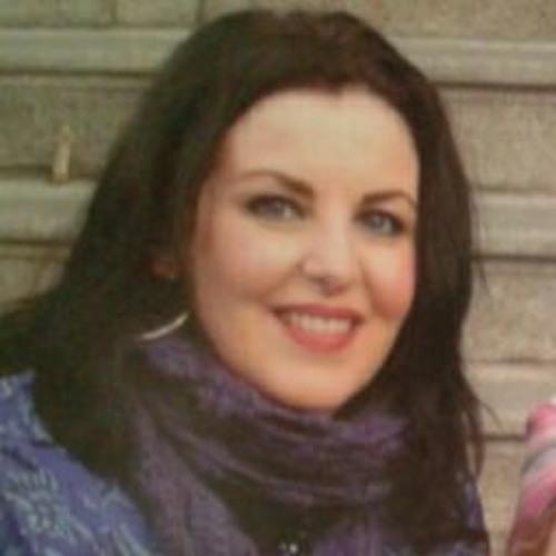 Niamh O'Sullivan's avatar