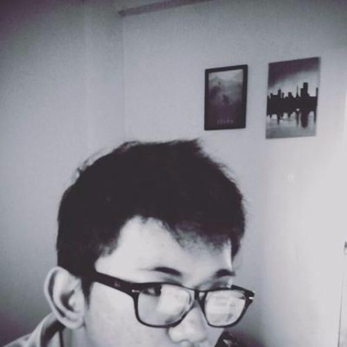 dresダイn's avatar