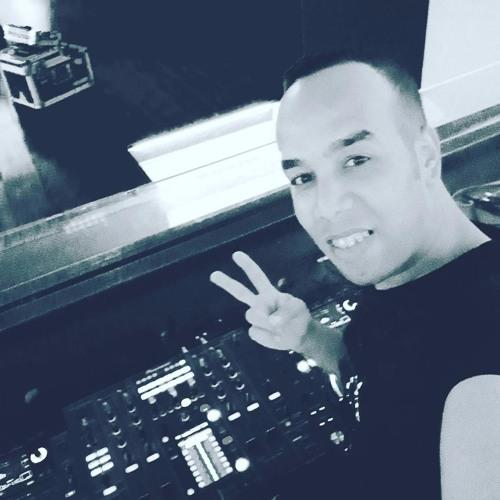 DanSouf (Official)'s avatar