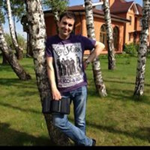 Zildan  Azizov's avatar