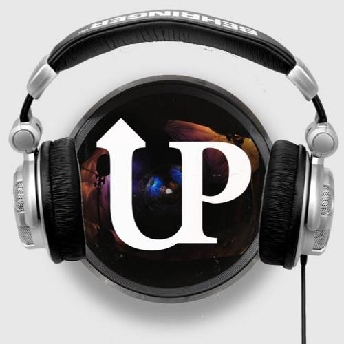 UnifiedWorldwide's avatar