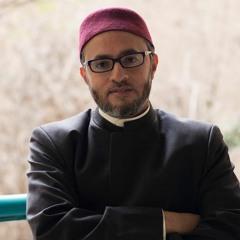Ahmad Al-Damanhury - أحمد الدمنهوري