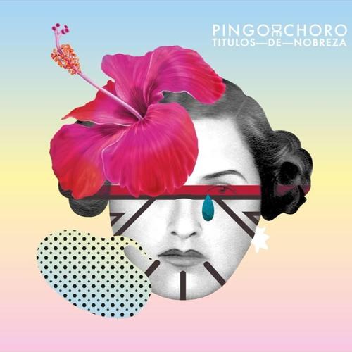 Pingo de Choro's avatar