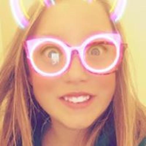 Bethany Ash's avatar