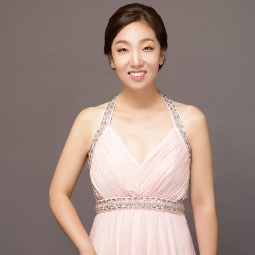 So Jung Kwak's avatar