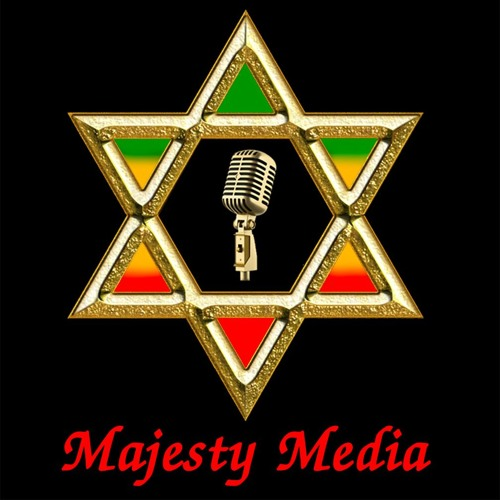 Majesty Media's avatar