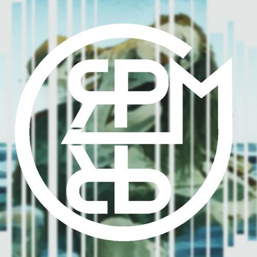 RPMOficialMusic's avatar