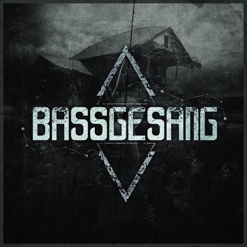 Bassgesang (official)'s avatar