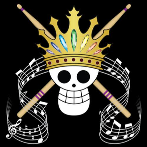 I Re dei Sette Mari's avatar