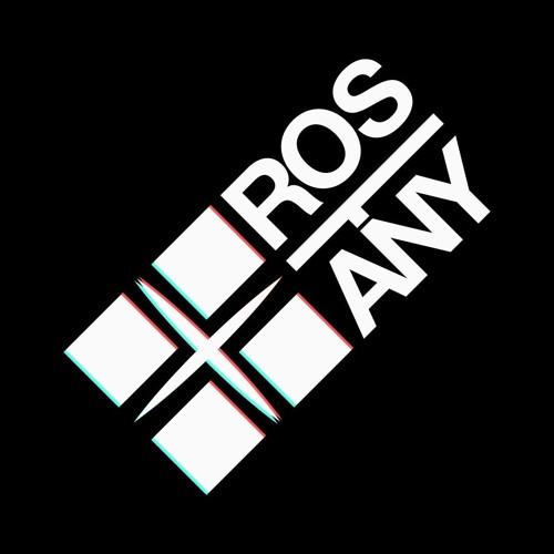 ROSTANY's avatar