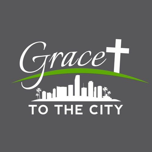 Grace to the City's avatar