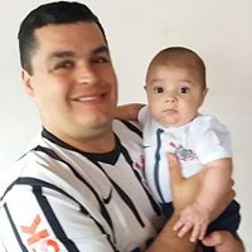 Rogério Rodrigues's avatar