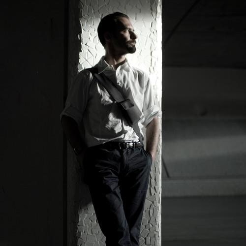 Ric Silva's avatar