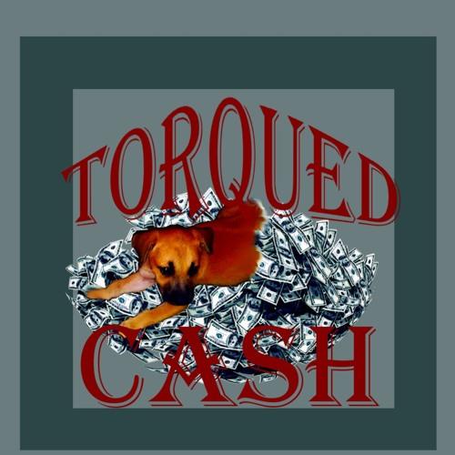 Torqued Cash's avatar