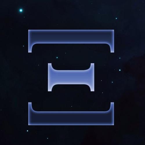 Ecrivu's avatar