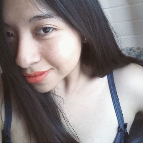 Jael Cheuquel's avatar