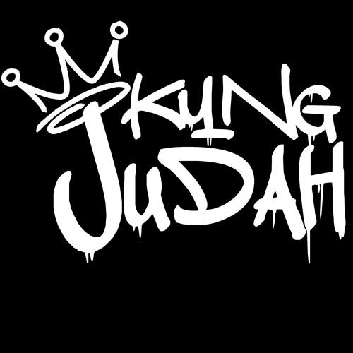 Kyng Judah's avatar