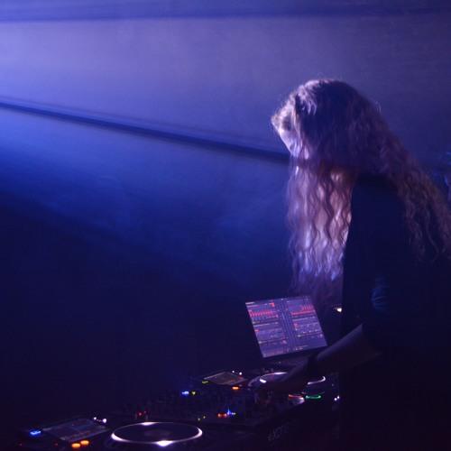 Kara Galsen's avatar
