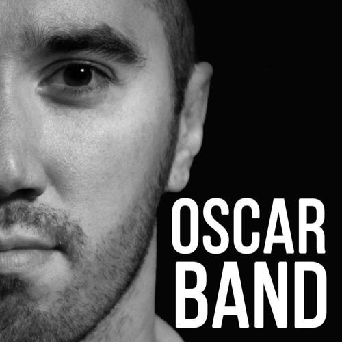 Oscar Band's avatar