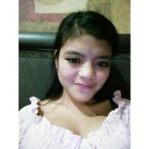 Seryy's avatar
