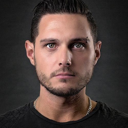 OfficialSynthax's avatar