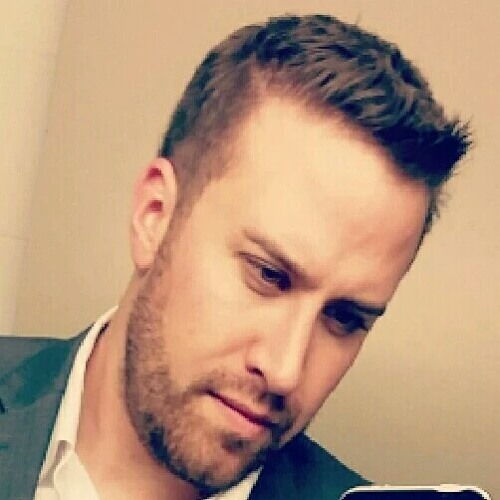 Christopher Gourley's avatar