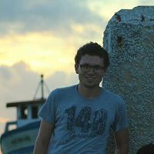 Ismael Reinhardt's avatar