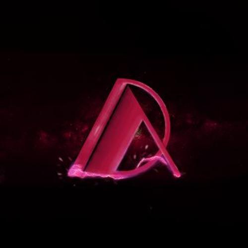 Dayz Ahead's avatar