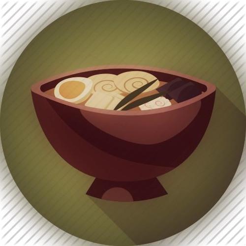 TopRamen's avatar