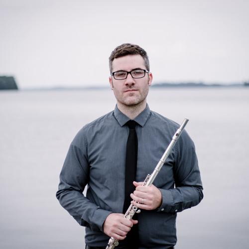 Sean Arawjo's avatar