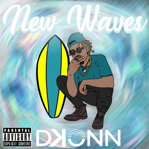 DKONN's avatar