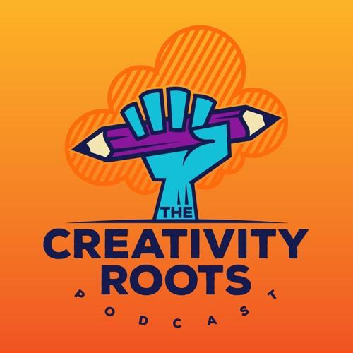 CreativityRoots's avatar
